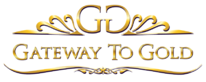 Gateway To Gold, the pathway back to your True Self