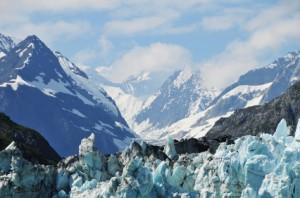 Alaska Glacier| Gatewaytogold.com | symbols of Alaska | esoteric wisdom