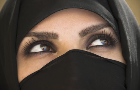 center valley muslim single women Is being an american muslim a big part of your identity  women in islam read more american muslims read more  877-why-islam, po box 1054,.