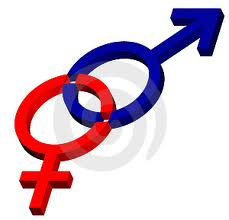 Male Female Symbol