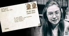 Hillary Saul Alinsky follower
