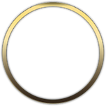 Gold Circle Membership
